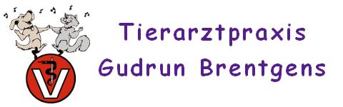 Tierarztpraxis Brentgens -Jülich